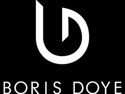 boris doye films