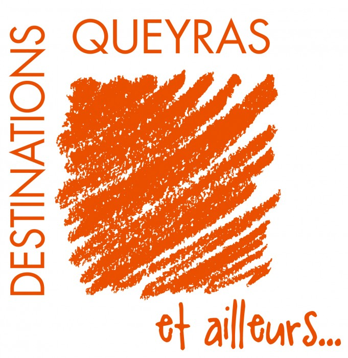 destination-queyras